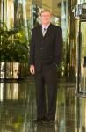 아나타라 라이프사이언시즈 CEO 겸 회장 멜 브리지스