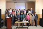 건국대 이주사회통합연구소 사할린 재외동포 학술대회