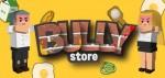 Bully Store 포스터