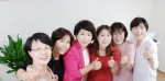 지친 나를 위한 힐링치유프로그램 감성힐링스토리 프로그램 참여한 참가자들