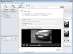 클로닉스 프레임 단위 동영상 복구 솔루션 CFS-R1
