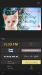 vlog, beauty 영상 등 유튜버용 편집에 최적화된 Vimo