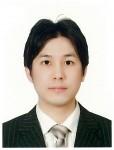동명대 정보통신공학과 김태국 교수