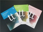 유진비앤엘이 자사 화장품 브랜드 씨엘톡톡을 통해 멀티모이스쳐라이징, 로하스힐링, 마더센스티브케어 3종 마스크팩을 출시한다