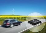 파워 인테그레이션스의 SCALE-iDriver IC가 차량용 AEC-Q100 인증을 획득했다