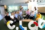 삼성전자가 사내벤처 육성 프로그램인 C랩(Creative Lab)의 3개 우수 과제의 스타트업 창업을 지원한다.