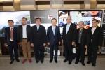 KT가 보라카이를 ICT 솔루션을 통해 보다 안전하고 모바일 인터넷 이용이 편리한 섬으로 탈바꿈시키는 '스마트 보라카이(Smart Boracay)' 프로젝트를 필리핀 정부에 제안했다.