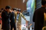 옥시알이 개최한 단일벽탄소나노튜브 관련 컨퍼런스