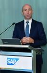 스콧 러셀(Scott Russell) SAP 아태지역 총괄 회장