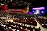6월 19일 올림픽공원 올림픽홀에서 세계적인 교육 전문가들과 함께하는 2018 브런치 세미나-교육의 패러다임을 바꾸는 시간, 4 hours를 진행했다