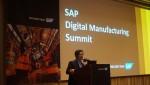 이성열 SAP 코리아 대표