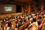 CMS영재관이 7월 17일 대치, 목동, 평촌 지역에서 영재학교·올림피아드 전략 설명회를 개최한다