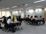 제2기 국제협력 실무역량 강화과정