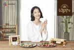 CJ제일제당 The더건강한 햄 브랜드 신규 광고