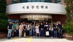 익명의 직장인들이 모인 블라인드 자원봉사단