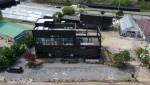 남양주 진건읍에 위치한 DJI, GOPRO 플라이테크 전경
