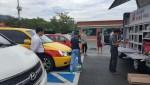 기아자동차 서비스센터 순천점 차량무상점검 서비스