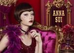 안나수이 코스메틱이 8월 1일 20주년 기념 컬렉션을 출시한다