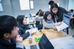 한국청소년학술대회는 각 분야의 저명한 교수, 전문가들 및 전공생들을 초빙하여 학생들의 연구를 보조한다