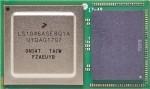 차세대 컴퓨팅 모듈인 QLS1046-4GB