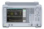 안리쓰 신호분석기 MS269xA