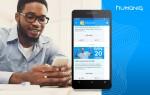 휴매닉이 자사 앱에 휴매닉 스토리라는 블록체인 정보 교류 위한 새로운 기능을 출시했다