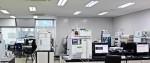 OATC가 확장 완료한 실험실