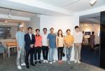 청담동 연우갤러리에서 열리는 싱가포르 센토사 여행 사진전