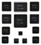 도시바가 Arm Cortex-M3 코어 기반 M3H 그룹 마이크로컨트롤러를 출시했다