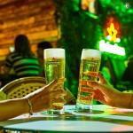 하이네켄이 부산 광안리에 팝업스토어를 오픈한다