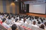 CMS에듀가 8월 한 달간 전국 학부모 설명회를 개최한다