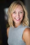 래그앤본(rag & bone)은 스테파니 스트랙(Stefanie Strack)을 새로운 최고경영자(CEO)로 발표했다