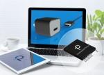 파워 인테그레이션스가 InnoSwitch3 IC를 사용하는 USB PD 어댑터 인증 획득을 발표했다