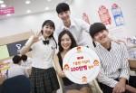 SK텔레콤 신규 요금제 T플랜이 출시 1달만에 가입자 100만명을 돌파했다