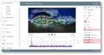 시선추적 소프트웨어 기업 비주얼캠프가 세계 최초로 SaaS(Software as a Service) 형태의 시선 데이터 분석 솔루션인 True Gaze를 출시한다