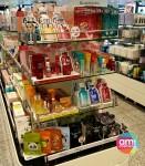 아미코스메틱의 더마코스메틱 브랜드 CLIV 엘꼬르떼 잉글레스 백화점 전점 런칭