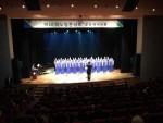 경기도장애인복지종합지원센터가 개최했던 10회 누림콘서트