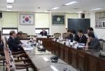 학계, 언론계, 시민단체 출신 9명으로 구성된 법무사발전시민회의