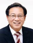 한국교직원공제회 제21대 신임 이사장 차성수