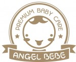 ANGEL BEBE-Baby Skin Care Brand  of BIOPOLYTECH