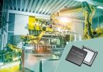Optiga Industry TPM_2.0