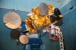 SES-14 Goes Operational to Serve the Americas