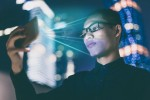 Biometric technology for digital identity