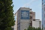 알코브 호텔 서울