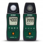 Extech LT505-UV505