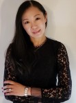 월스트리트 출신 투자 전문가 Ariel Ling