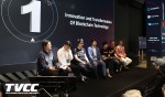 브링크 에셋의 Global Blockchain Korea Meetup