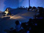 라이프오브더칠드런이 진행한 발달장애 아동 가정들과의 꿈길여행 현장