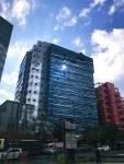 인크레파스 융합SW교육센터 별관, 구로디지털단지 파트너스타워 2차