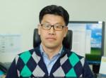 유지환 코리아텍 기계공학부 교수